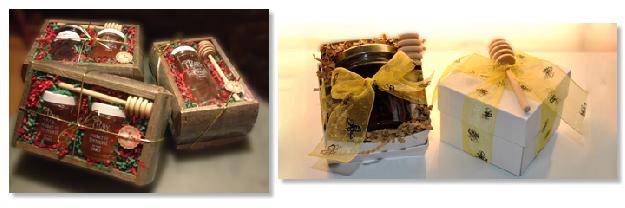Gift Basket Category