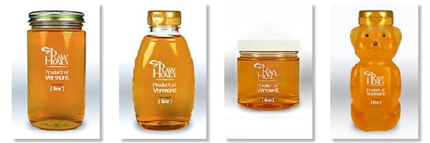 Honey Category